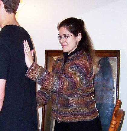 Caitlin Portrait small