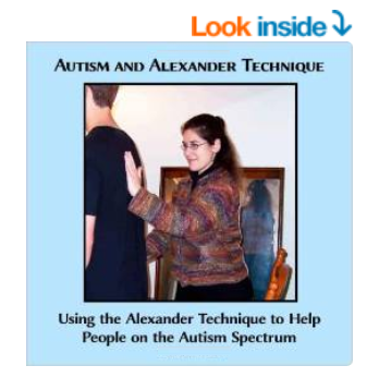Autism and the Alexander Technique